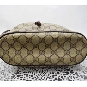 Gucci Bags - Vintage Gucci Bucket Bag